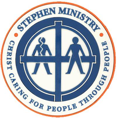 Shepherd of the Hills Lutheran Church offers the Stephen Ministry