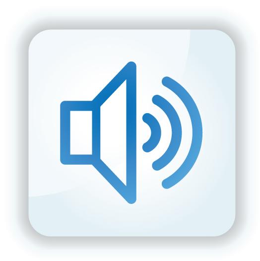 listen to Pastor Andrew online