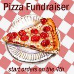 SLF fundraiser-pizza
