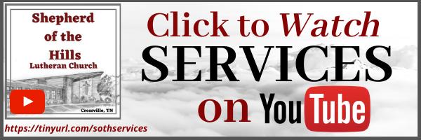 Watch SOTH Services Online